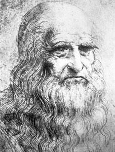 Dr. Helbig & Partner International Consulting Da Vinci Mona Lisa